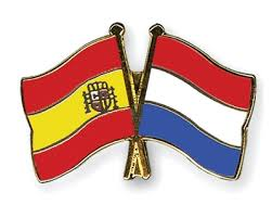Het ministerie van justie overziet het stichtingenregister in Spanje