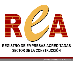 REA-Registro-de-Empresas-Acreditadas-Registry-of-Accredited-Companies